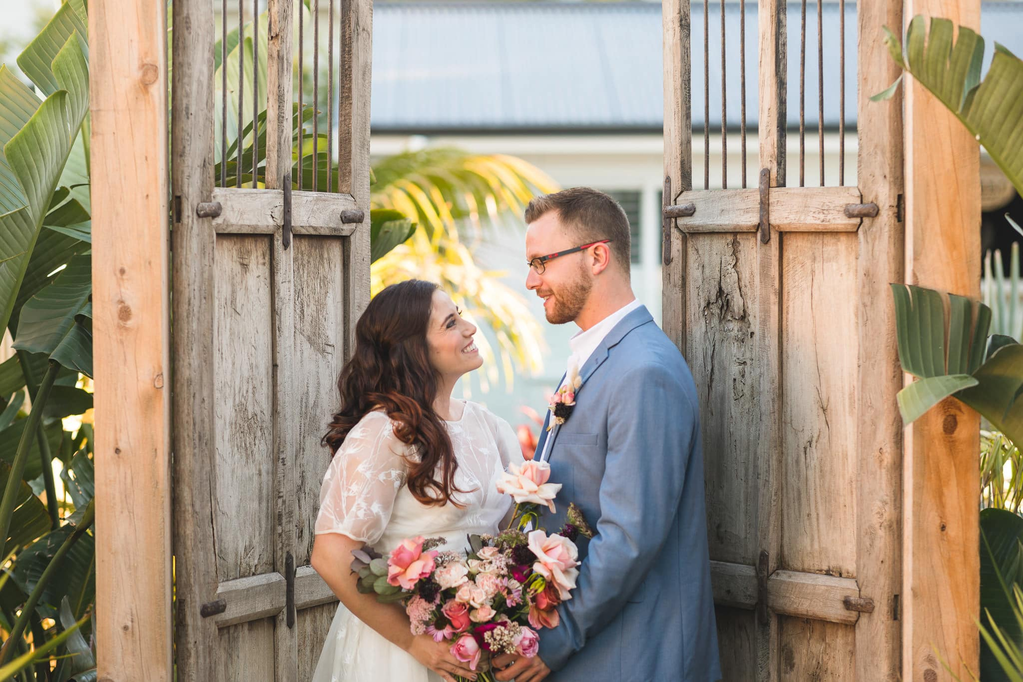 What to expect from your wedding photography